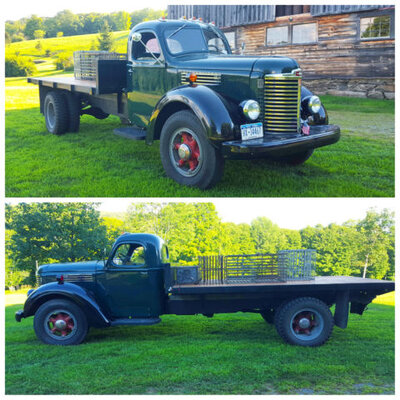 1948-international-kb-6-beautiful-restored-dump-flatbed-truck-for-work-or-show-1.jpg